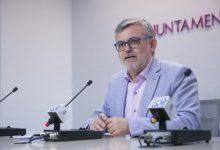 Iberdrola anuncia l'inici de les obres de la nova subestació elèctrica de Sanxo Llop