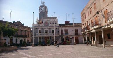 Meliana amplía el plazo de cobro de impuestos y tasas municipales hasta el 1 de julio