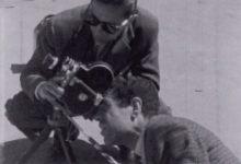 El Consell declara 2021 como Año García-Berlanga, en conmemoración del centenario del nacimiento del cineasta valenciano