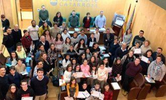 Catarroja presenta el seu primer Consell de la Infància i la Adolescència