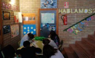Paterna aposta per la mediació com a ferramenta per a la convivència en els centres escolars de la ciutat