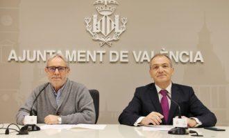 València mostrará en Fitur su modelo de turismo