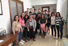 """Benetússer pone en marcha la """"Escuela de Emprendedores Sostenibles"""""""