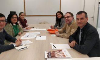La OMIC en defensa de las personas consumidoras en Torrent