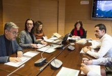 GIRSA incrementa el sistema de transparència i bon govern
