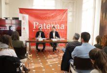 Paterna rebrà una inversió de 4,3 milions de la Generalitat en 2020