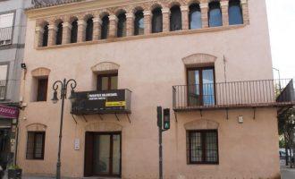 Sis museus de l'Horta creen un divertit trivial online per aproximar les seues col·leccions a la ciutadania en el Dia Internacional dels Museus