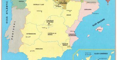 El PP governant a favor de la unitat del català al País Valencià