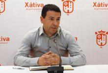 Xàtiva construirà un nou col·lector per evitar fuites, inundacions de locals i abocaments a la séquia Murta