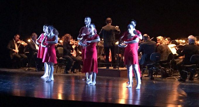 L'Orquestra de València ofereix la seua setmana educativa i familiar