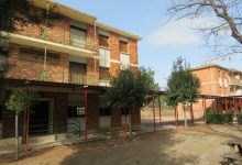 Llíria posa en marxa el consell de participació del Centre Ocupacional El Prat