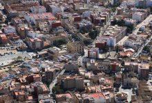 El Alcalde de Paterna anuncia que la ciudad sigue creciendo