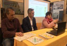 La Pobla de Vallbona destina 200.000 a inversions proposades pels veïns