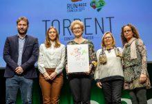 Torrent correrà la RunCàncer el 26 de setembre