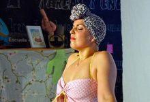 Almussafes reprén les seues vetlades culturals amb 'Shhh', de Producciones La Intensa