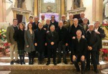 Torrent gaudirà de la foguera de Sant Antoni Abat