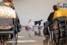 Aldaia se convierte en centro de la promoción de nuevos estilos artísticos