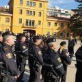 Policia Local posa en marxa la Unitat de Convivència i Seguretat