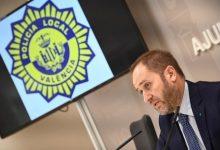 Aarón Cano, nombrado presidente de la Comisión de Seguridad y Protección Civil de la FEMP