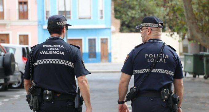 El PP reclama una solució urgent a les ocupacions il·legals d'habitatges en Benimàmet