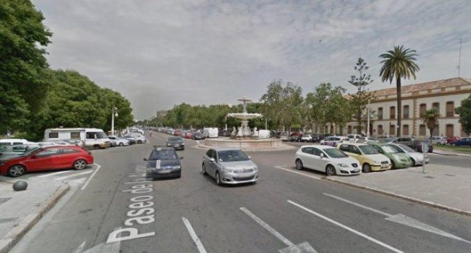 Les grans remodelacions de la ciutat s'escometen mitjançant concurs d'idees