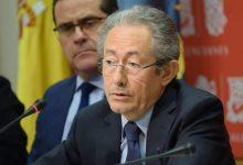 El Síndic de Greuges portarà a Fiscalia als representants públics que no faciliten informació