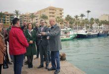"""Arcadi España critica el """"negacionismo"""" de Ayuso sobre los efectos de la contaminación atmosférica"""