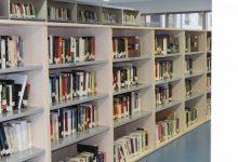 Cultura convoca ajudes per a fomentar l'hàbit lector en les biblioteques i agències de lectura