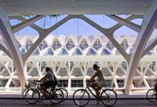 València se consolida en el top-60 mundial de ciudades inteligentes impulsada por la movilidad y la tecnología