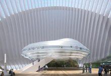 Ximo Puig assenyala que el Caixaforum València 'marca un punt d'inflexió en l'estratègia cultural de la Comunitat Valenciana'