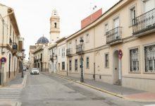 Solo 12 municipios valencianos de menos de 10.000 habitantes podrán decir adiós a las franjas horarias