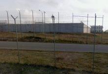 Interns del Centre Penitenciari de Picassent agredeixen a tres funcionaris durant un escorcoll