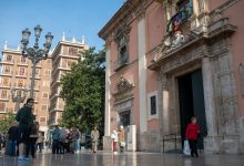 63 dels 180 brots actius a la Comunitat Valenciana pertanyen a València ciutat