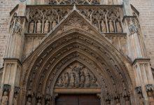 Cultura eleva a más de 2 millones de euros las ayudas para la conservación y protección de bienes inmuebles del patrimonio cultural