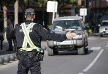 El nombre de ferits en accidents de circulació a Alaquàs cau un 23% durant 2019