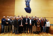 La Diputació presenta un certamen de bandes renovat que potència la creació i la música valenciana