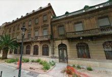 Les Corts aprueban a propuesta de Compromís que el gobierno central elabore y publique un informe sobre las instalaciones y la situación de las personas internas en el CIE de Zapadores