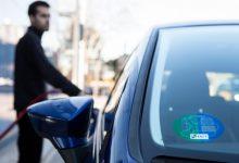 La Comunitat Valenciana, entre les regions amb més matriculacions de vehicles de gas natural en 2019