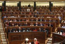 Compromís demana al Govern reformar la Llei Estatal de Transparència