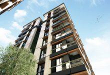 AUMSA aprova la construcció d'un nou edifici de 22 vivendes protegides en Les Moreres