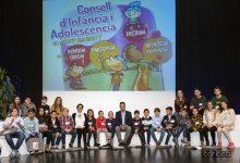 Almussafes convoca eleccions per al seu Consell d'Infància i Adolescència