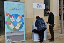 Alfafar consulta a la ciutadania si dóna suport a una inversió sostenible que done resposta a les necessitats del municipi