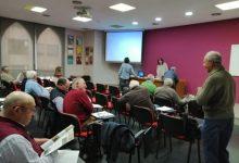 AVA-Asaja organiza un curso sobre productos fitosanitarios en Almussafes