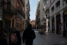 36 Federacions i Associacions de Veïns demanen el tancament d'apartaments turístics