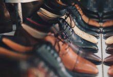 Les botigues de calçat busquen fórmules per a combatre les compres en Internet