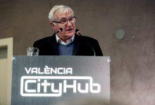 Ribó nega haver influït als tècnics municipals per a elaborar informes sobre l'ampliació del port