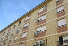 València construirà 320 habitatges de protecció pública que destinarà al lloguer social assequible