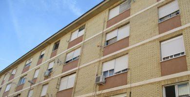 El Consell d'AUMSA aprova el finançament del Pla de Promoció d'Habitatge de l'empresa a través del Banc Europeu d'Inversions