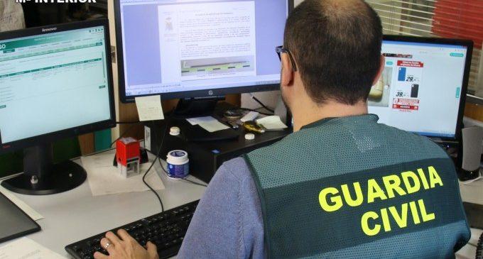 Investigan una posible estafa en llamadas telefónicas para ofrecer pruebas gratuitas a domicilio