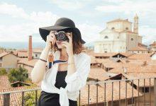 Correos venderá los viajes sorpresa de Waynabox en sus oficinas de València y Alicante